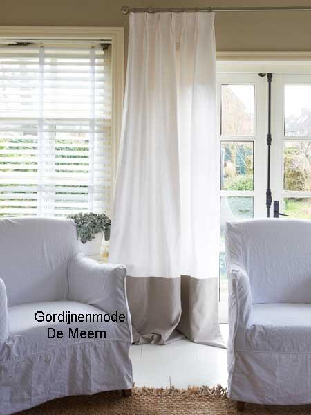 https://www.gordijnenmode.nl/files/1-Gordijnen-Border-Gordijnenmode-Leidsche-Rijn-De-Meern.jpg