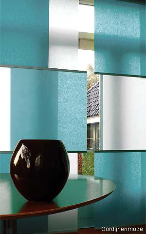 wood washi gordijnen en raamdecoratie voor binnen en buiten. Black Bedroom Furniture Sets. Home Design Ideas
