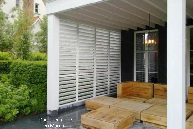 Riviera Maison Raamdecoratie: Arthur veldhoen specialist in mooi ...