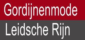 Gordijnenmode - Gordijnenmode Leidsche Rijn Raamdecoratie
